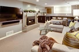 best basement lighting 2 split level basement remodel ideas best basement lighting