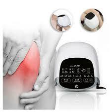 <b>LASTEK</b> Arthritis Pain Relieving <b>Therapy</b> Treatment Rheumatoid ...