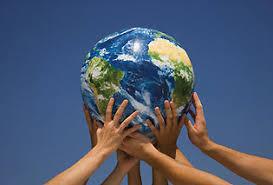 Image result for слике планета земља