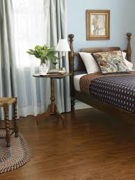 dining room bedroom flooring pictures options ideas home