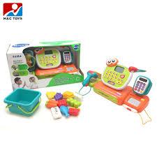 Горячая Распродажа,<b>Игрушки</b> Для Масла/<b>игрушки</b> Hola,Детские ...