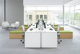 1000 images about cool office spaces on pinterest cubicles creative office space and office cubicles amazing office design ideas work