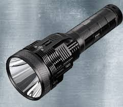 <b>Светодиодные фонари Nitecore</b> |Магазин брендовых <b>фонарей</b> ...