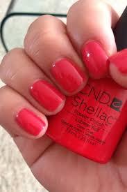 <b>SUMMER SPLASH</b> 2013 - 2 Coats Lobster Roll | <b>Shellac</b> nail colors ...