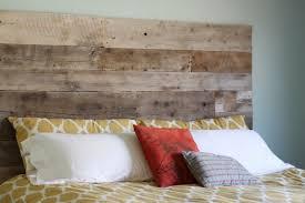 Diy Wood Headboard Nice Diy Wood Headboard Elegant Headboard Perfect Diy Wood