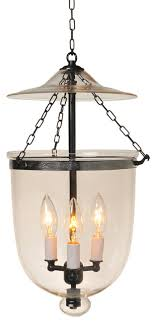 perfect sample bell jar pendant light lantern simple creation transparant clear hundi glass bell jar lighting fixtures