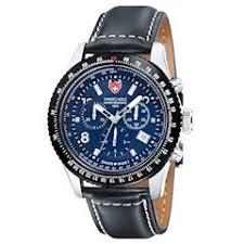 <b>Swiss Eagle</b> - купить наручные <b>часы</b> в Киеве, Харькове, Одессе ...