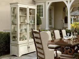Crockery Unit China Cabinets Designs Storage My Board Pinterest - Dining room cabinets for storage