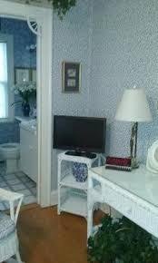 <b>RAVINIA</b> GUEST HOUSE (Highland Park) - отзывы и фото ...