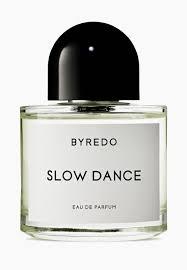 <b>Парфюмерная вода Byredo Slow</b> Dance 100 ml купить за 22 000 ...