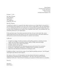 sample cover letter nurse experience resumes sample cover letter nurse