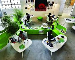 unusual office furniture unusual office desks mesmerizing on inspirational home designing with unusual office desks home awesome green office chair