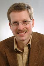 Weil aber NPD-Stadtrat <b>Peter Schreiber</b> bei der am gestrigen Donnerstag, <b>...</b> - peter-schreiber-1