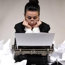 Thesis writers block   Alabama public library live homework help aerolosdhforms tk Block style essay writing    stars based on      reviews Best friend essays