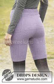 Рейтузы теплая зима - Фото 1 | Pantaloni tricotati | Вязание ...