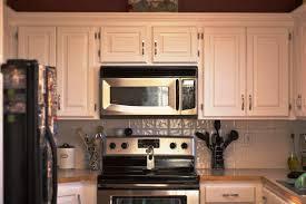 oak kitchen cabinets amusing  amusing cabinets best paint colors for oak kitchen cabinets modern ki