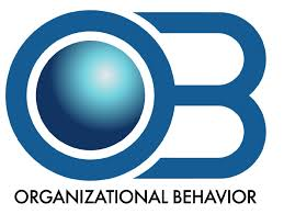 unit organisational behaviour assignment assignment help unit 3 organisational behaviour assignment assignment help in uk