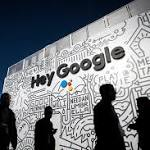 Google Buys Xively to Expand in Market for Connected Devices
