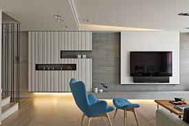2 beautifully modern minimalist asian designs office design inspiration design an office home attractive office furniture ideas 2