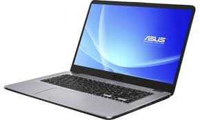 <b>Ноутбук Asus VivoBook X512DA-EJ992T</b> Ryzen 5 3500U/6Gb/1Tb ...