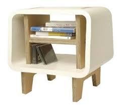 indonesia cardboard furniture design contemporary modern furniture cardboard furniture design