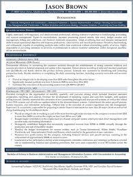 resume help bookkeepers help phd dissertation more resume help bookkeeper resume sample staff accountant resume sample sample resume for bookkeeper