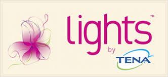 Risultati immagini per lights by tena