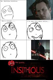 Funny-Rage-Comic-Insidious-Movie-Me-Gusta.jpg via Relatably.com