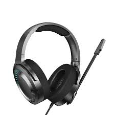 <b>Baseus GAMO</b> Immersive Virtual 3D Game Headphone(PC) D05