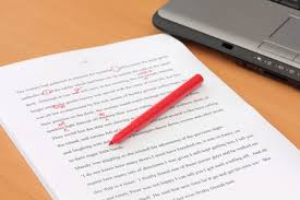 scholarship essay samples   scholarshipsandgrants usa scholarship essay is an excellent opportunity to prove to a college or university that you have what is takes to make it in their academic environment