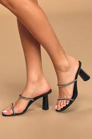 Trendy <b>High</b>-<b>Heel</b> Shoes | Shop Heels for Women at Low Prices