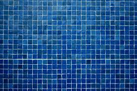 blue bathroom tile ideas:  best decoration blue bathroom tile texture with blue