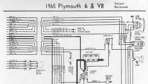 volare wiring diagram plymouth valiant wiring diagram 1965 wiring diagrams 1965 plymouth valiant wiring diagram 1965 wiring diagrams