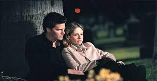 <b>Buffy the Vampire Slayer</b> reboot showrunner clarifies: it's not a ...