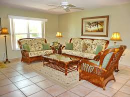 310 West <b>Flamingo Circle</b> | Marco Island Vacation Properties