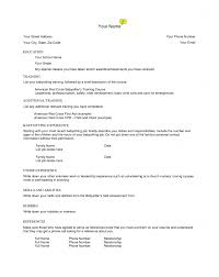 babysitting sample resume sample child care resume duties and 238 x 300 150 x 150 · babysitting sample resume sample child care resume duties and responsibilities
