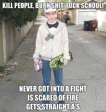 Odd Future Fanboy-Hipster memes | quickmeme via Relatably.com