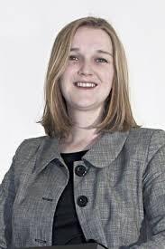 Dr. Susanne Kappel · Dr. Verena Kreiner - kap