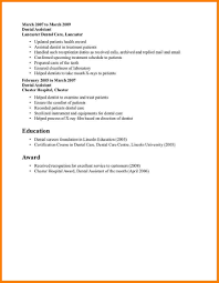 videographer resume cover letter videographer resume template lance videographer resume sample videographer resume template lance videographer resume sample