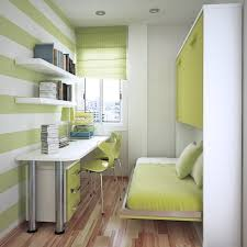 bedroom awesome small office ideas cukni com home design kids playroom within for teenage girls with bedroom simple design small office space