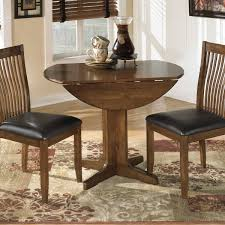 compact furniture small spaces tablesjpg small drop leaf dining table set fresh dining room table sets on round