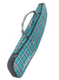 Чехол-рюкзак ФЬЮЖН для <b>сноуборда</b> 175см Course 10179762 в ...