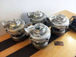 performance billet wheel installations cr performance engineering all of our performance modified turbochargers are balanced better than oem specifications our in house digital balance machine for maximum performance