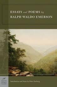 nature essay by ralph waldo emerson  www gxart orgessay by ralph waldo emerson help   writing an argumentative ralph waldo emerson nature essay pdf
