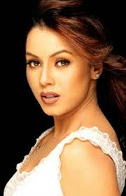 Mahima Chaudhary Actress Mahima Chaudhary has come clean. Yes, she is married. Her husband is her brother's best friend, the noted architect Bobby Mukherjee ... - mahima-chaudhary