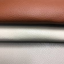 what is <b>silicone leather</b> - BZ Leather Company
