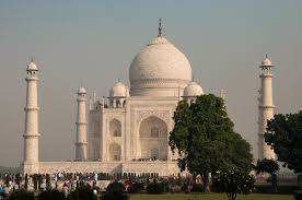 white marble a photo essay of the taj mahal scribble snap travel i will always remember what i felt when i first saw you