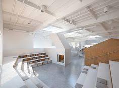 mujjo office nedinsco building venlo architecture design workspace pinteres advertising agency office szukaj google