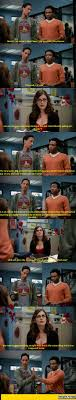 best ideas about community show community tv favorite scene from this magnificent tv show