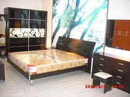 interiors furniture amp design bedroom collections mdf mdf bedroom furniture mdf bedroom furniture bedroom furniture china china bedroom furniture